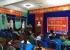 Chiều 31 tháng 12 năm 2020, trường PTDTBT TH&THCS Trà Nam tổ chức Hội thi học sinh giỏi cấp trường năm học 2020-2021