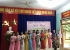 Ban Chấp hành Công đoàn Trường PTDTBT TH&THCS Trà Nam tổ chức thi cắm hoa, giao lưu Thể thao và sinh hoạt kỉ niệm 90 năm ngày thành lập Hội Liên hiệp Phụ nữ Việt Nam (20/10/1930 - 20/10/2020 và ngày Phụ nữ Việt Nam 20/10)